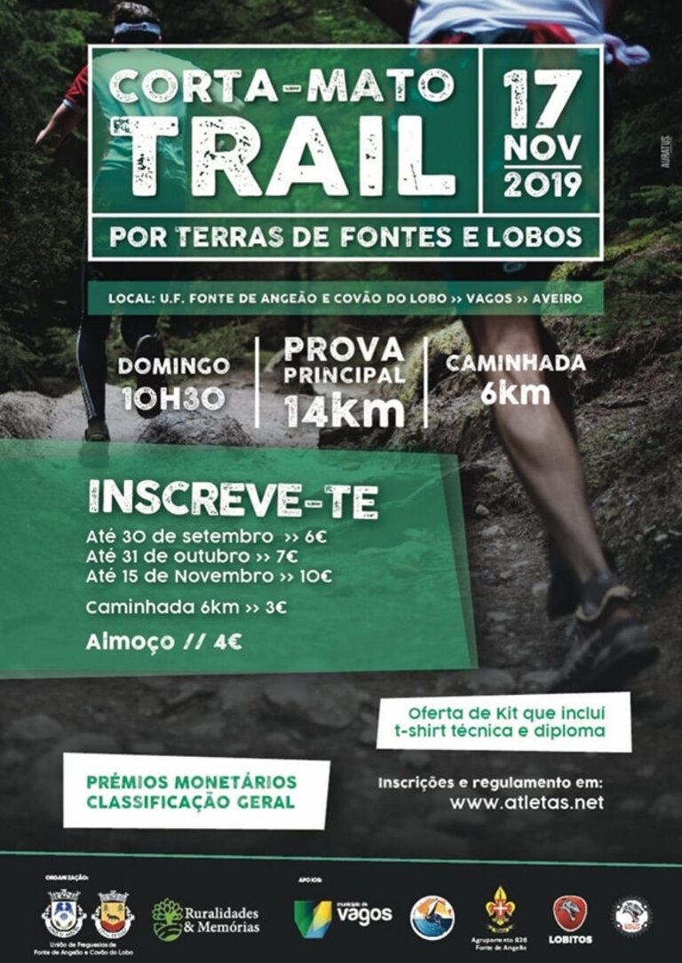 Cartaz trail 2019 1 768 1085
